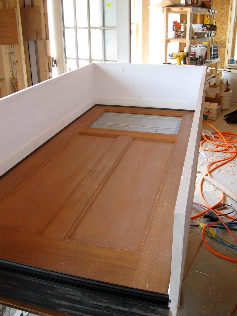 exceptional install door jamb Part - 12: exceptional install door jamb great ideas