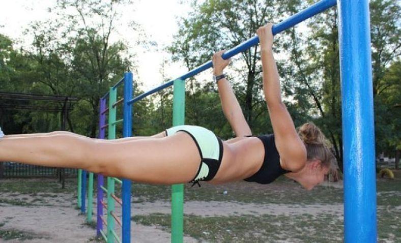 Street-workout-portada