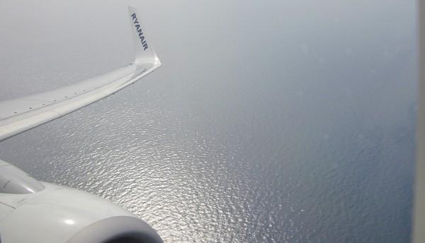 ryan-air-wing-to-crete