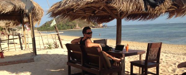 kuta-lombok-digital-nomad