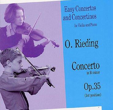 Adagio in d minor sheet music pdf