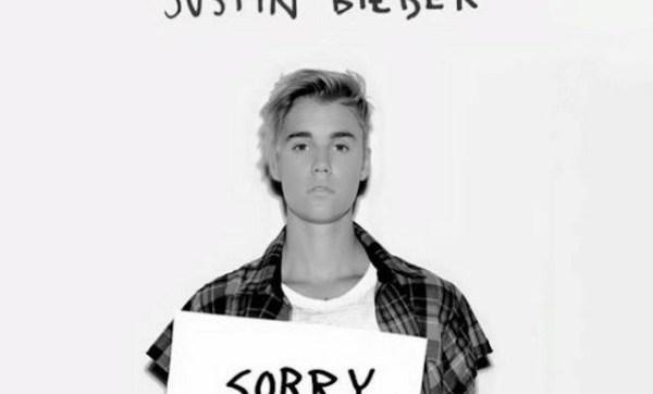 Sorry & Love Yourself by Justin Bieber – string quintet arrangement