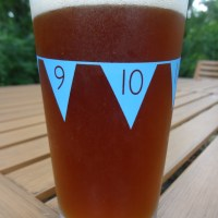 Clone Brews: Affligem Abbey Tripel