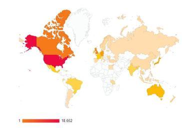 SpatialitiesStats_CountryMap