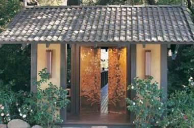 Golden Door Spa Deals