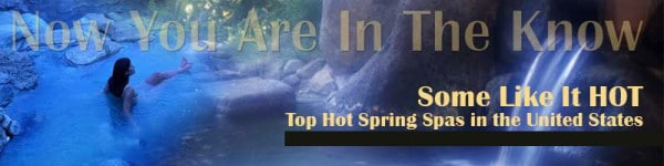 top-hot-sping-spas