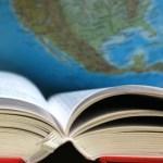 Scuola italiana bocciata sulle lingue e l'internazionalità