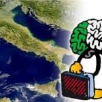 fuga-cervelli