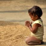 La gratitudine ed i suoi benefici: come praticarla