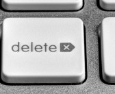 Only You Can Help Prevent Accidental Deletion in SharePoint