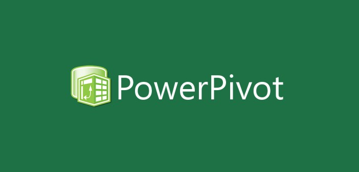 Update Your Old Excel Workbooks to Office 2013