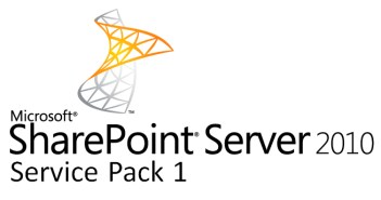 sharepoint-Service-Pack-1