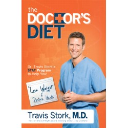 Small Crop Of Lose Your Belly Diet Travis Stork