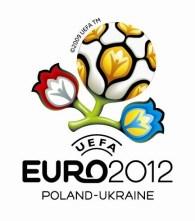 Euro 2012 Ukraine-Poland