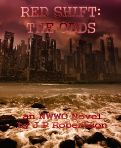 Red Shift: The Odds