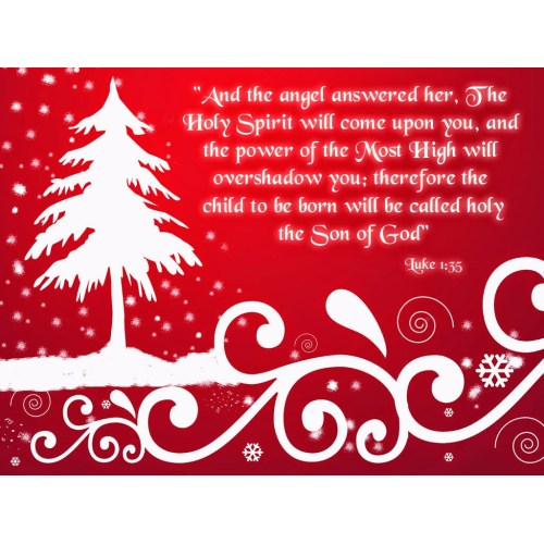 Medium Crop Of Christmas Sayings For Cards