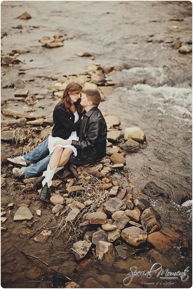 Large Of Engagement Photo Ideas
