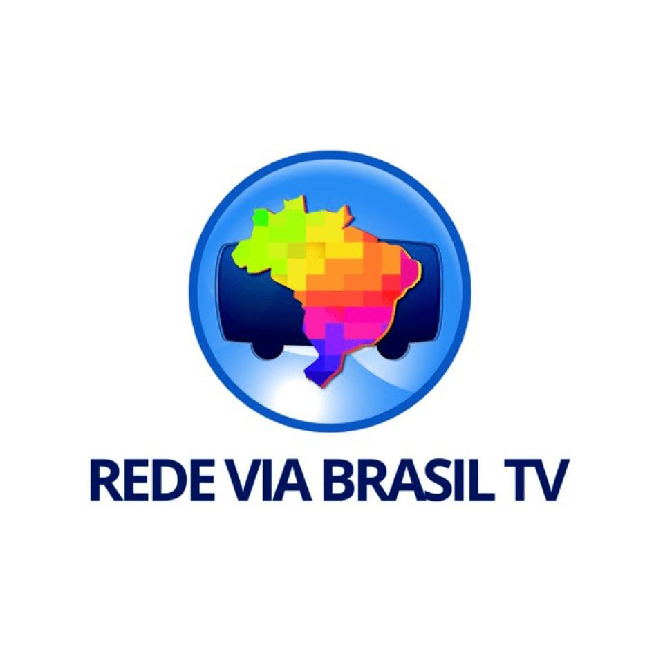 Rede Via Brasil TV