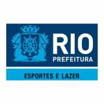 RioPrefeituraLogo