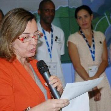 I Copa de Futebol Unificado da Special Olympics – Rio de Janeiro 2013 é oficialmente anunciada na SOCCEREX