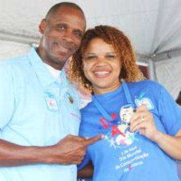 Dia Mundial de Conscientização do Autismo – 2 de Abril
