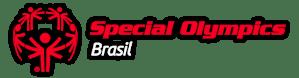 logo-special-olympics-brasil-branco