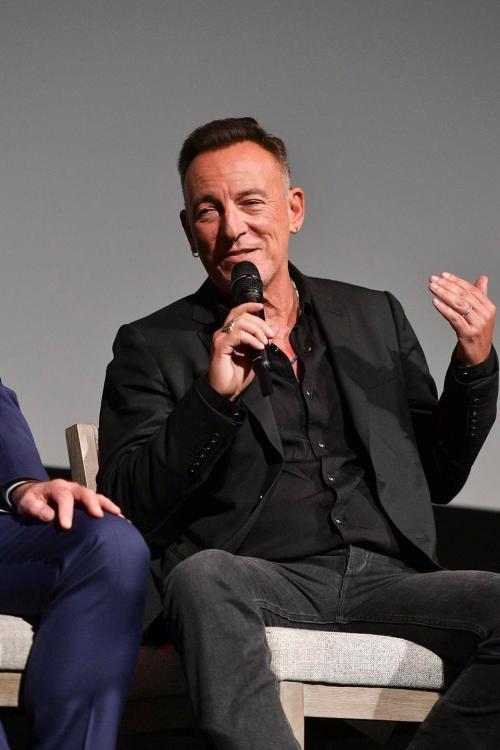 2019 Toronto International Film Festival - ″Western Stars″ Premiere - Red Carpet