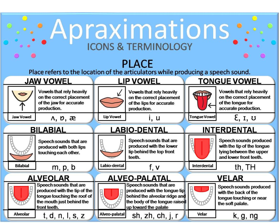 apraximations pic5