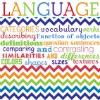 language activities pic 1
