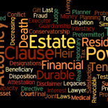 estate-planning-word-cloud