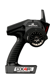 DX4R Pro