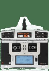 DX10t