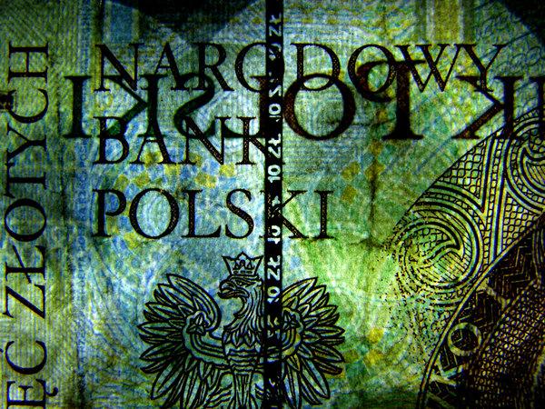 Forex po polsku