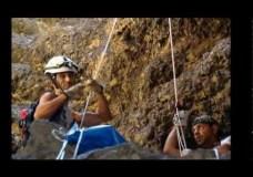 Cueva de Pedro Perico