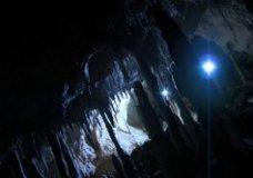Grotta Eolica – Cesi
