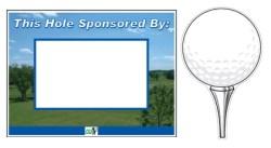 sponsorsigns