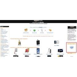 Engrossing Spend Little Amazon Deals Spendlittlesavelots What Is Amazon Warehouse Deals Like New Is Amazon Warehouse Deals Safe