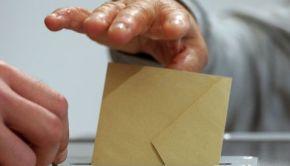 1715808_3_ec2a_la-participation-aux-premieres-elections_e12ece72a08627161d7a6529a9c6d70e