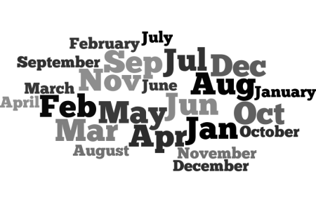 wordle_prepositions_months