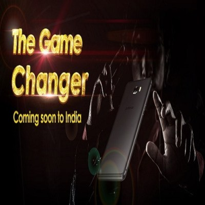 Infinix Note 4 And Hot 4 Pro Launched In India - Infinix Note 4 और Hot 4 Pro भारत में लॉन्च ...