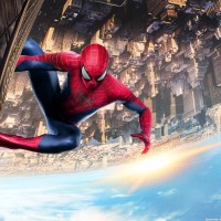 Marvel and Sony's 'Spider-Man' to be released in IMAX 3D