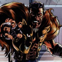 Marc Webb wants Kraven the Hunter to appear in 'The Amazing Spider-Man 3′