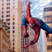 Sony deal official: Marvel Studios gets rights to future Spider-Man movies