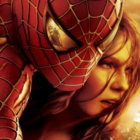 'Spider-Man' screenwriter says how he'd save 'The Amazing Spider-Man' franchise