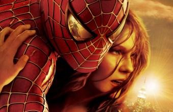 spider-man-2-503bb08d5950c
