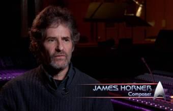 203502-soundtracks-james-horner