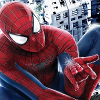 Andrew Garfield talks desire to work with Marvel and scrapped 'The Amazing Spider-Man 3'