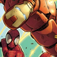 'Spider-Man' director Jon Watts reveals Peter Parker's age and what makes Tom Holland right for the role