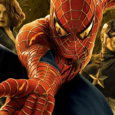 Tom Holland weighs in on 'Spider-Man' teaming up with other heroes in the MCU