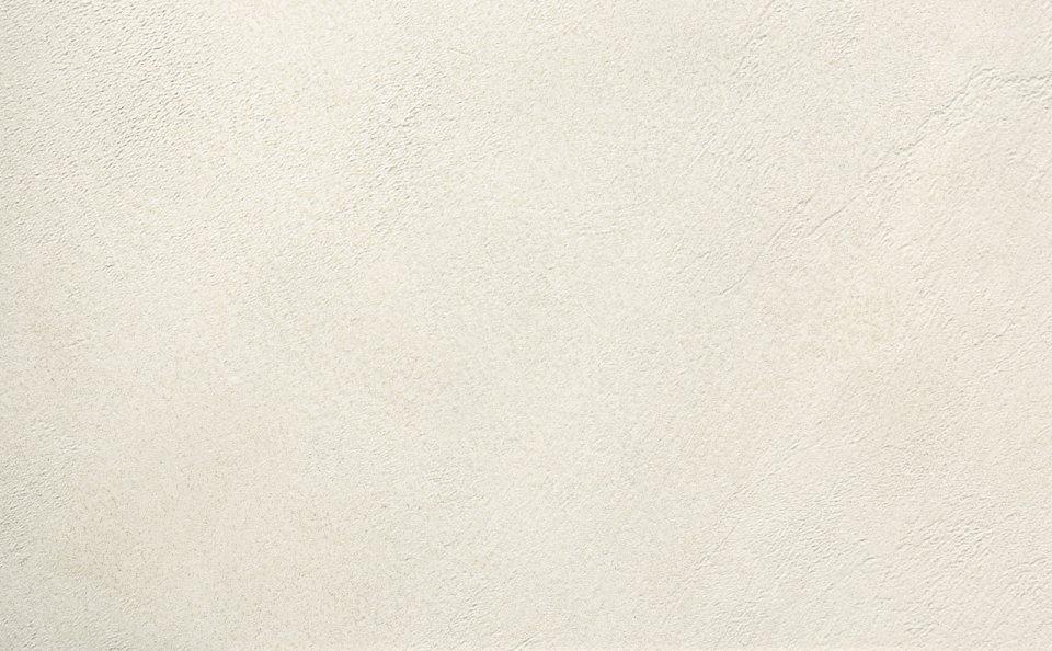 Calce - Bianco